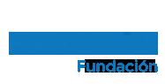 Fundación Randstad